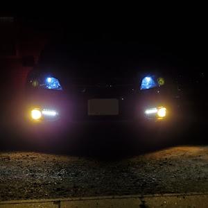 レガシィB4 BMG 2.0 GT DIT アイサイト 4WDのカスタム事例画像 青森県のタイプゴールドさんの2019年09月09日22:17の投稿