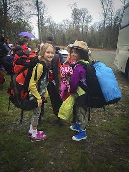 https://sites.google.com/a/theearthschool.org/theearthschool/_/rsrc/1455641794546/camp-speers/025_CampSpeers_2015-42_May.jpg