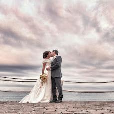 Wedding photographer ENRICO BASILI (enricobasili). Photo of 21.11.2015