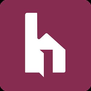 HomeDesignDecor ShoppingAndroid Apps on Google Play