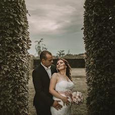 Wedding photographer Igor Ivkovic (igorivkovic). Photo of 30.05.2018