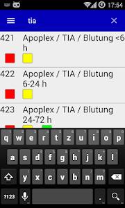 PZC Rettungsdienst screenshot 3