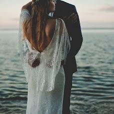 Wedding photographer Karol Wawrzykowski (wawrzykowski). Photo of 07.11.2016