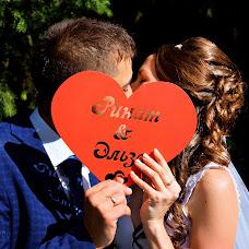 Wedding photographer Vadim Shaynurov (shainurov). Photo of 29.08.2015