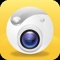Camera 360 Snow icon
