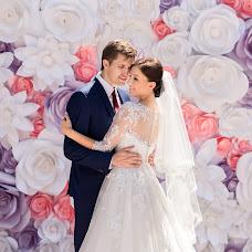Wedding photographer Nikolay Shepel (KKShepel). Photo of 15.08.2016