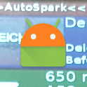 AutoSpark