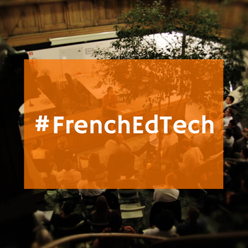 FrenchEdTech