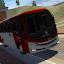 Direction Road Simulator (BETA) icon
