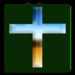 Marathi Bible Offline Icon