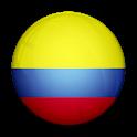 Colombia FM Radios icon