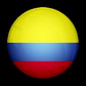 Colombia FM Radios