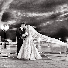 Wedding photographer NUNZIO SULFARO (nunzio_sulfaro). Photo of 15.09.2015