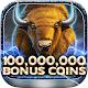 Slots: Epic Jackpot Free Slot Games Vegas Casino apk