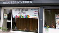 photo de Relais St-Hubert