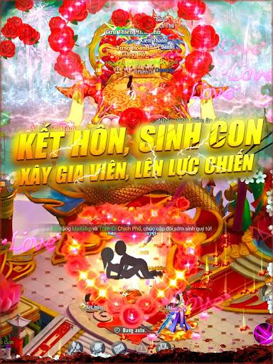 Ma Kiu1ebfm Sinh Tu1eed Ku1ef3 1.1.7 12