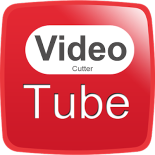 Tube Video Cutter - náhled
