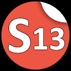 Syllabus - Anna University Regulation 2013 icon