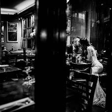 Свадебный фотограф Antonio Bonifacio (AntonioBonifacio). Фотография от 17.06.2019