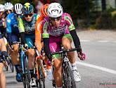 Andrea Tonelli gaat niet van start in Giro door vals positieve coronatest