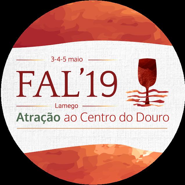 FAL'19 - Atração ao Centro do Douro