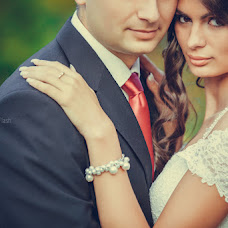 Wedding photographer Natali Unguryan (NataliSun). Photo of 30.11.2014