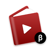 Plaidy — Handy Audiobook Player Android APK Download Free By TimeKillers