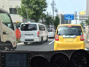 N-ONE JG1 のカスタム事例画像 SHIBUTECさんの2019年07月28日16:00の投稿