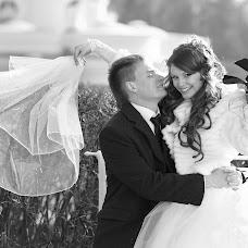 Wedding photographer Aleksey Moskvin (barbus). Photo of 11.10.2014