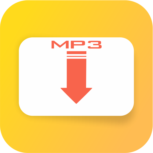 Baixar Tube Music Downloader - Tubeplay mp3 Downloader para Android