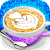 Glitter Coffee - Make The Most Trendy Food file APK for Gaming PC/PS3/PS4 Smart TV