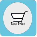 Best Price-Price Comparison icon