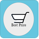 Best Price-Price Comparison v 2.1 app icon