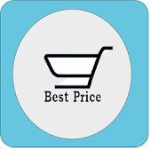 Best Price-Price Comparison