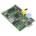 Intermediate Raspberry Pi projects icon