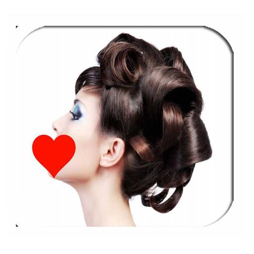 Best Women Hair Style And Idea Aplicații Pe Google Play
