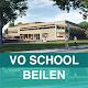 VO School Beilen APK
