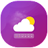 Weather Channel : Weather Forecast 2019 2.4.1