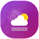 Download Weather Channel : Weather Forecast 2019 For PC Windows and Mac