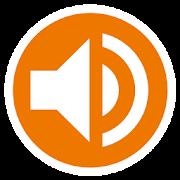 Volume control - Vollynx