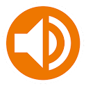 Volume control - Vollynx icon
