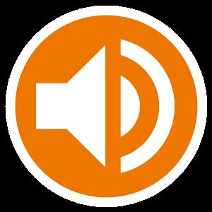 Volume control - Vollynx apk