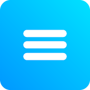 Condition Diary - Mood & Notes Tracking APK