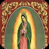 Virgen de Guadalupe Mia