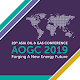 Download AOGC 2019 For PC Windows and Mac