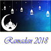 وصفات رمضان 2018 بدون انترنيت APK