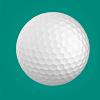 Scorecard - Golf / Card / Game