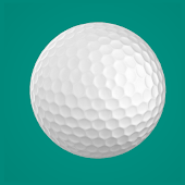 Scorecard - Golf / Card / Game