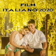 Film italiano 2020