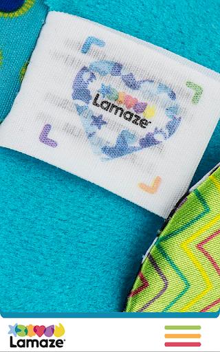 Lamaze Play 1.1.351 screenshots 10